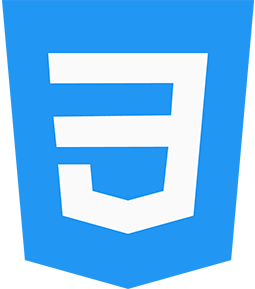 full stack design and development