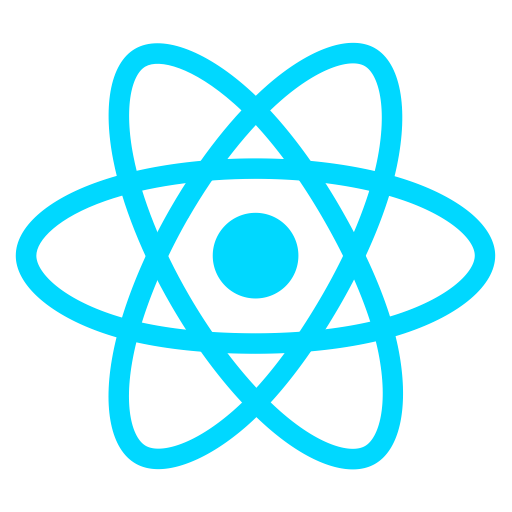 Coding School for React.js framework in Manhattan, NYC
