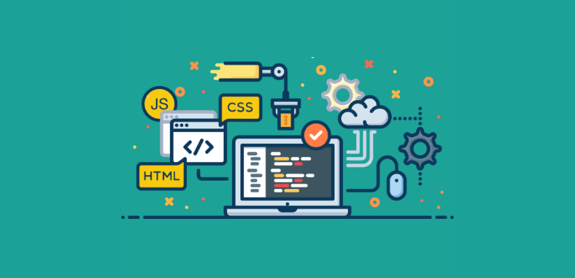 Learn Web Programming in Manhattan, NY