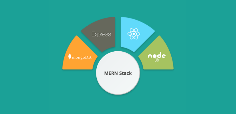 Coding School and MERN Stack classes in NYC